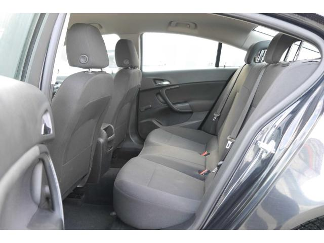 2015 Opel Insignia - Image 9