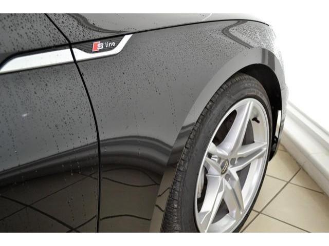 2017 Audi A5 - Image 16