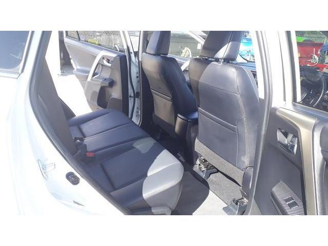 2014 Toyota Rav4 - Image 37