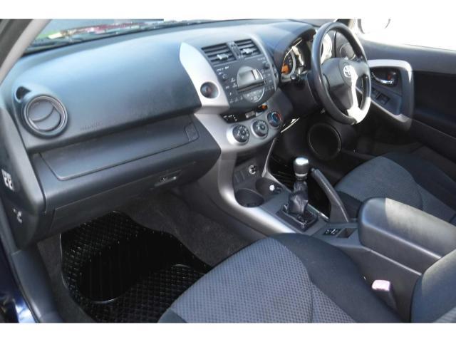 2006 Toyota Rav4 - Image 12