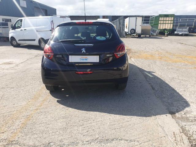 2016 Peugeot 208 - Image 10