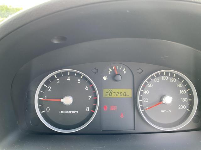 2008 Hyundai Getz - Image 8