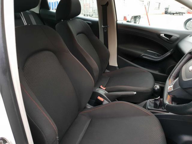 2013 SEAT Ibiza - Image 8