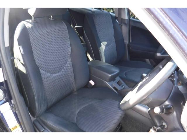 2006 Toyota Rav4 - Image 11