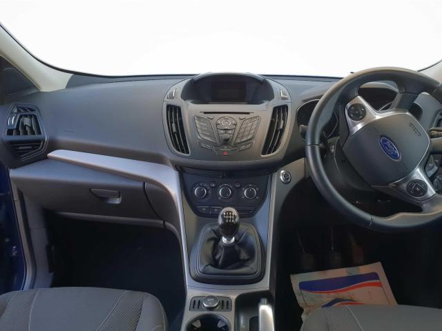 2014 Ford Kuga - Image 23
