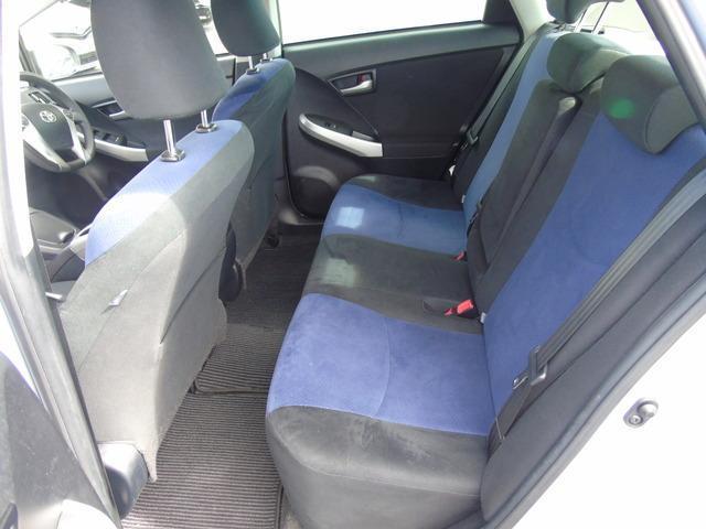 2015 Toyota Prius - Image 5