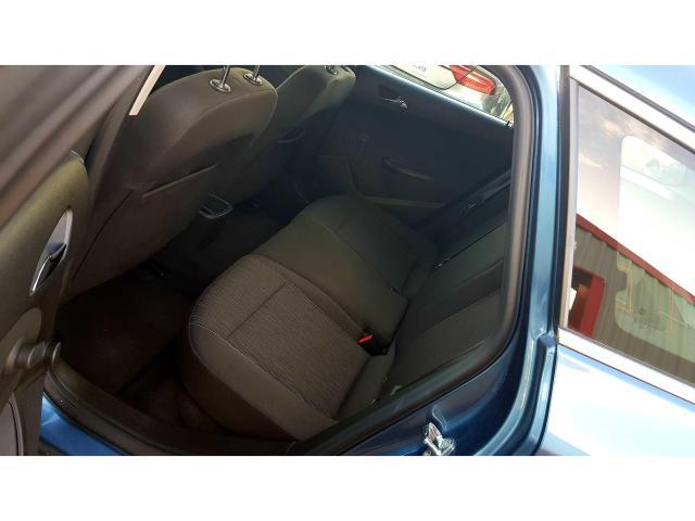 2015 Vauxhall Astra - Image 1