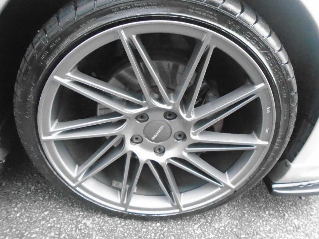 2010 Volkswagen Passat - Image 7