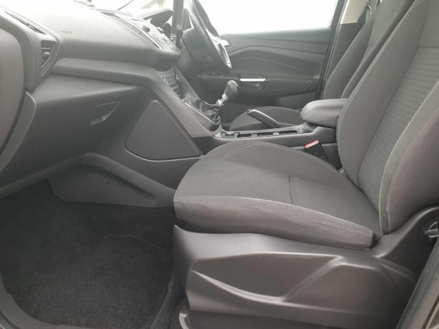 2015 Ford C-Max - Image 31