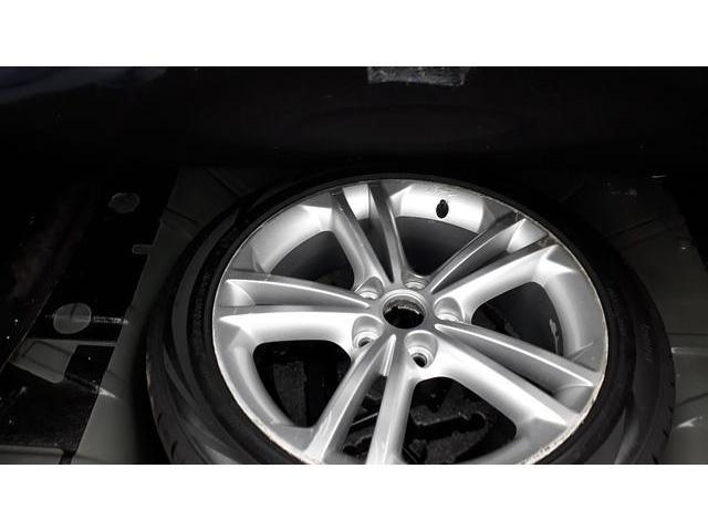 2008 Vauxhall Insignia - Image 13