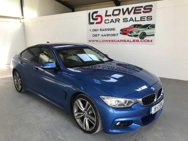 Lowes Car Sales | Used Cars Limerick | Used Cars Adare | Cars For