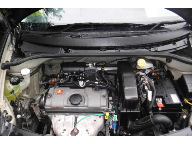 2006 Citroen C3 - Image 20