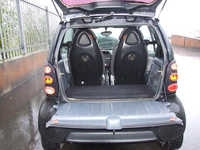 2007 Smart Fortwo - Image 5