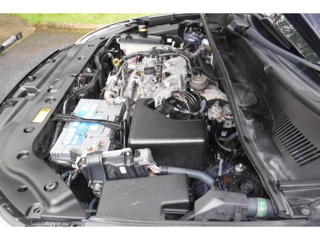 2006 Toyota Rav4 - Image 4