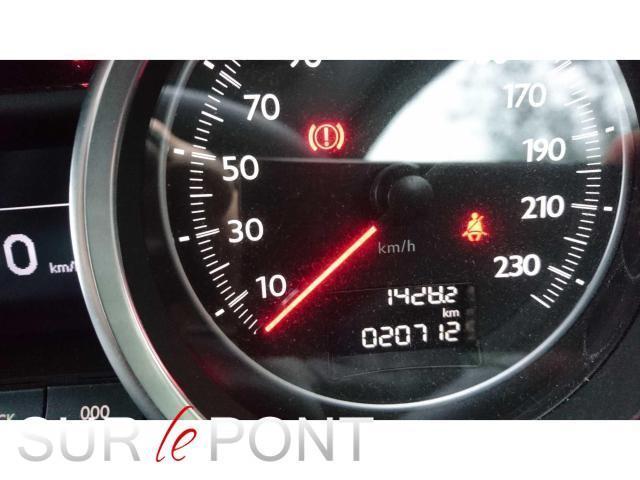 2016 Peugeot 508 - Image 10