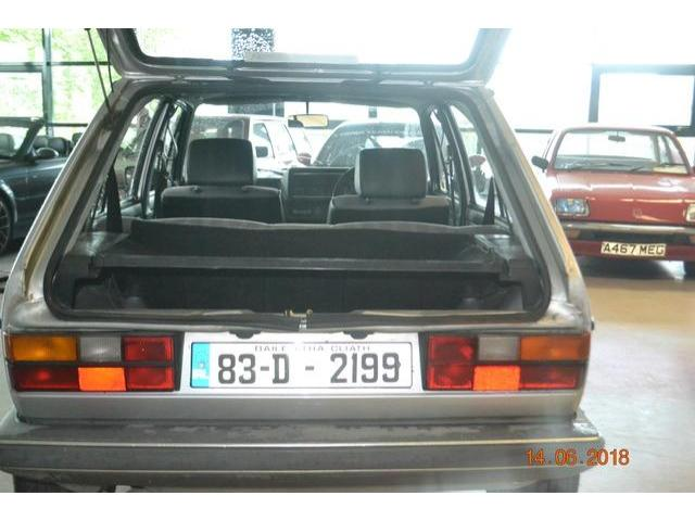 Imagine pentru ID 2050886