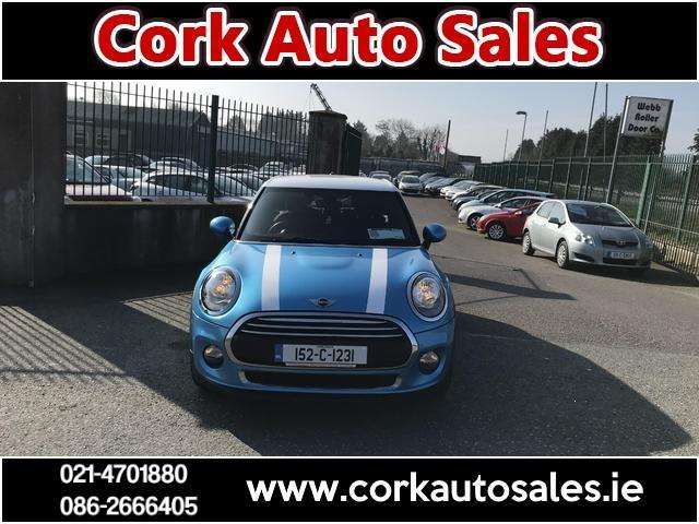 f205ab6f38 Cork Auto Sales - Used cars cork