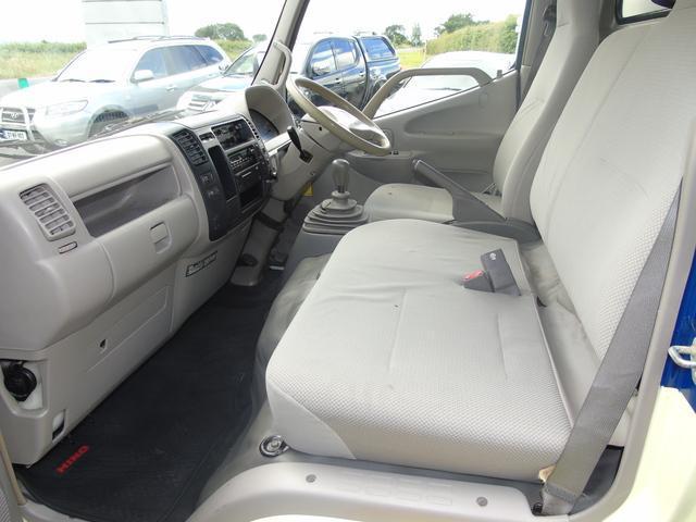 2007 Toyota Dyna - Image 6