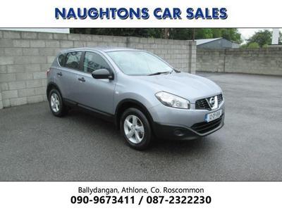Naughtons Car Sales