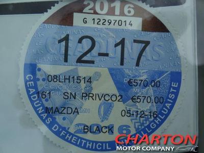 Imagine pentru ID 1889842