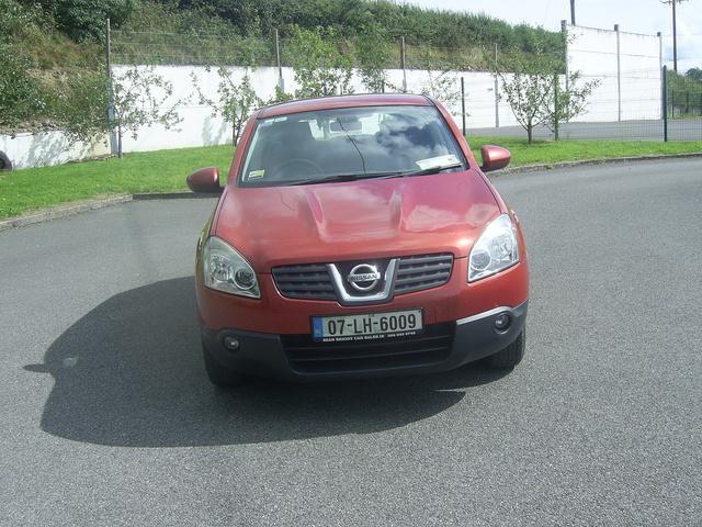 Sean Briody Car Sales Car Servicing Cavan Car Service Cavan Car