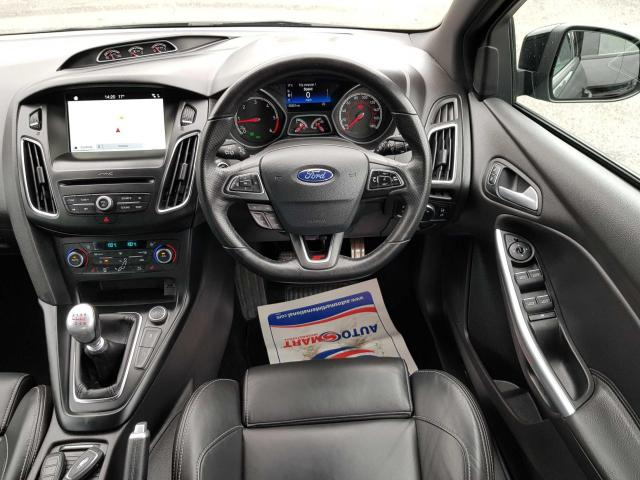 2017 Ford Focus - Image 10