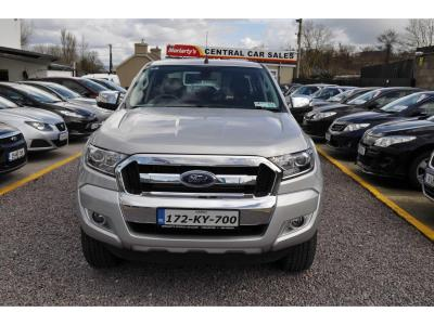 central car sales  cars kerry  cars farranfore