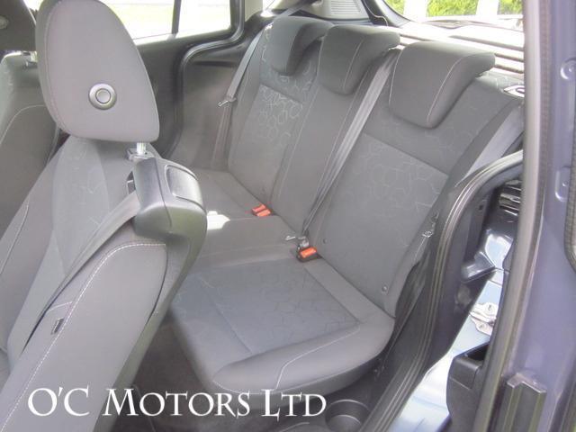 2013 Ford B-Max - Image 10