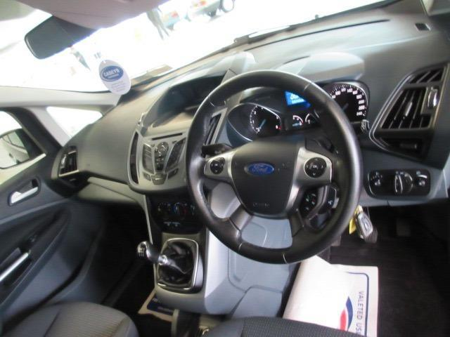 2012 Ford Grand C-Max - Image 6