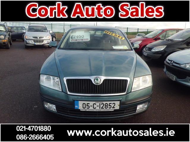 cork auto sales - used cars cork, car dealer cork