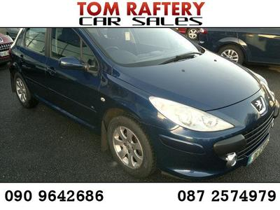 new kia, used cars, car service, athlone, ballinsloe, galway