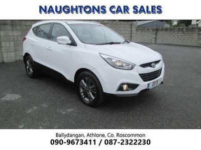 Naughtons Car Sales