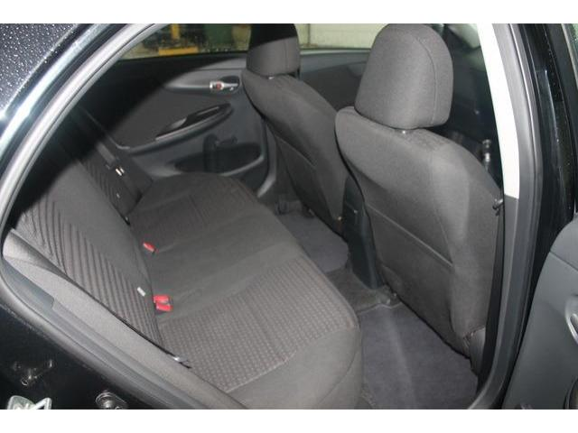 2013 Toyota Corolla - Image 5