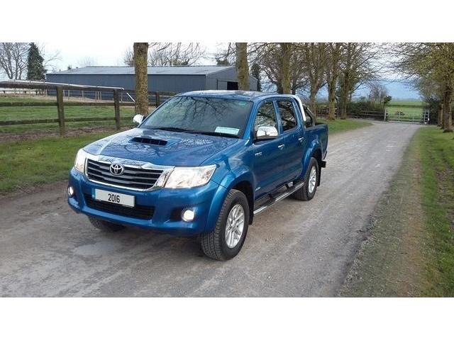 Cathal O'Brien Motors Ltd, Used Car Sales, Cars For Sale