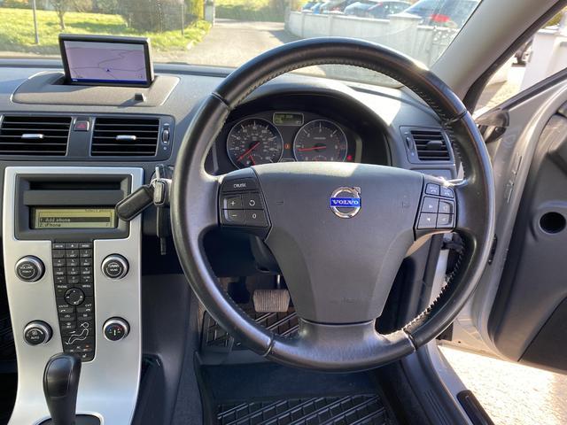 2012 Volvo V50 - Image 10
