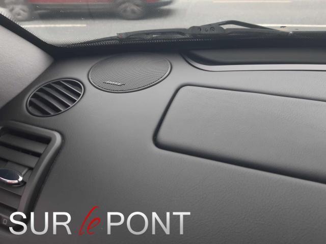 2007 Maserati Quattroporte - Image 17