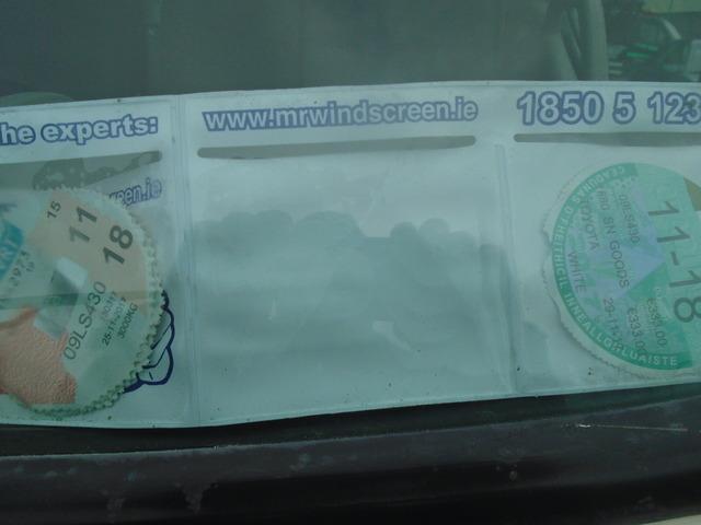 Imagine pentru ID 2008218