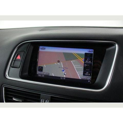 2014 Audi Q5 - Image 4
