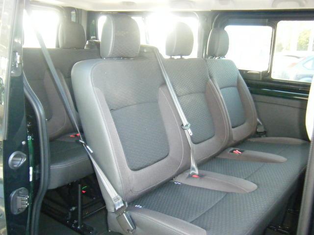 2018 181 fiat talento combi 9 seater 1 6 lwb ecojet price 43 999 1 6 diesel for sale in. Black Bedroom Furniture Sets. Home Design Ideas