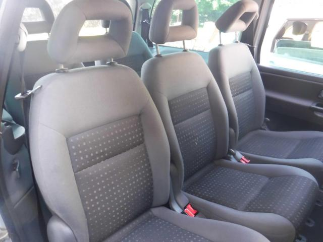 2006 Ford Galaxy - Image 8