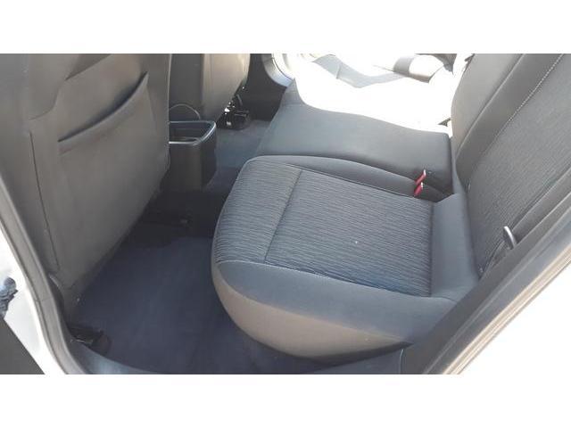 2013 Vauxhall Astra - Image 43