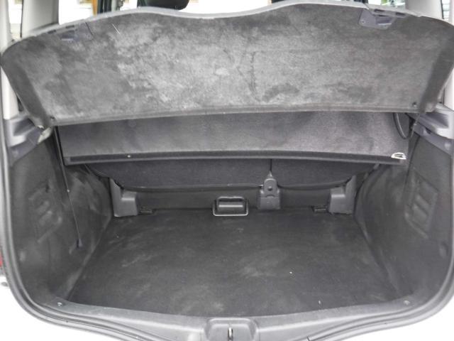 2008 Renault Modus - Image 14