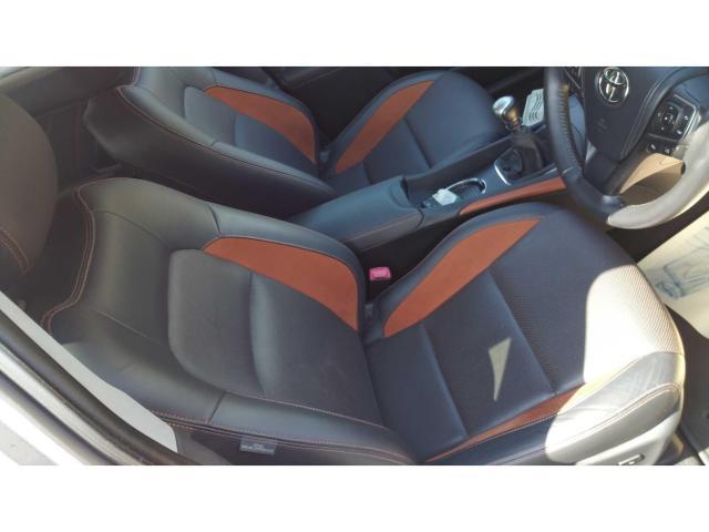 2016 Toyota Avensis - Image 14
