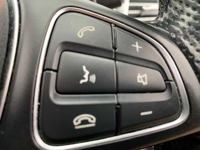 2015 Mercedes-Benz CLS Class - Image 19