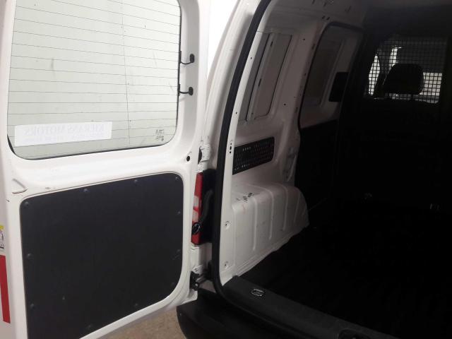 2014 Volkswagen Caddy - Image 11