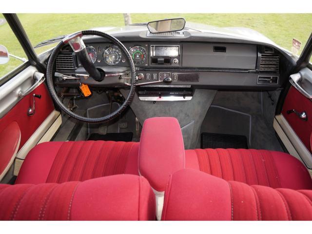 1970 Citroen DS - Image 17