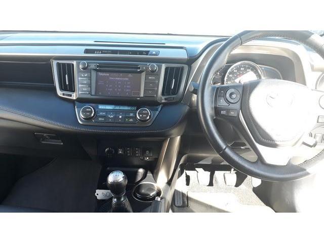 2014 Toyota Rav4 - Image 38
