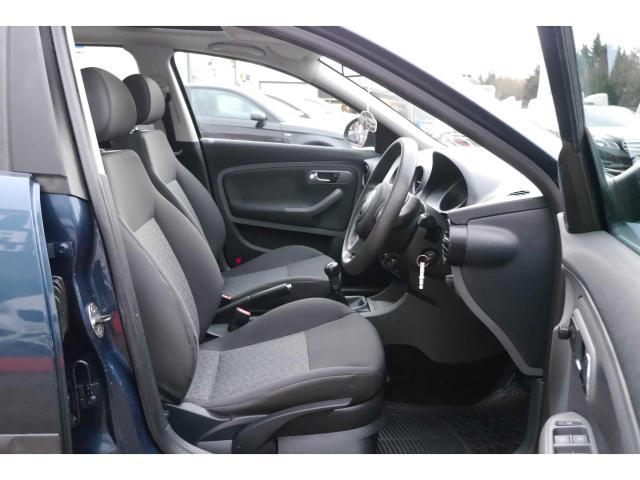 2008 SEAT Cordoba - Image 7