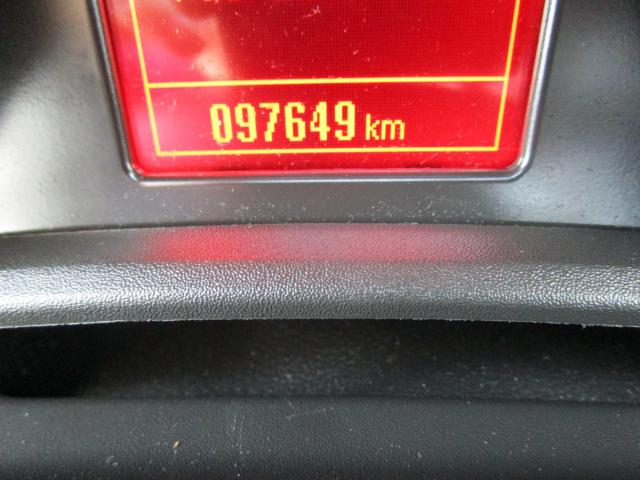 2014 Opel Astra - Image 1