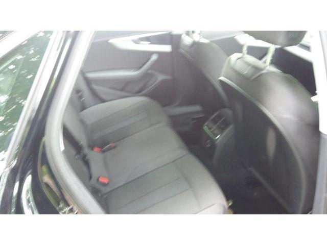 2016 Audi A4 - Image 5